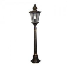 Уличный светильник Сиена, G0407, Svetlon.