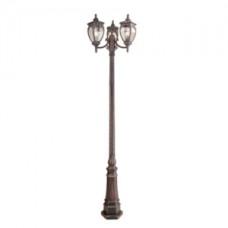 Уличный светильник Венеция, G5200-3, Svetlon.