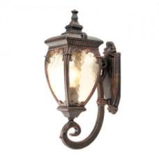 Уличный светильник Венеция, G5201S, Svetlon.