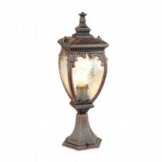 Уличный светильник Венеция, G5204, Svetlon.