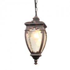 Уличный светильник Венеция, G5205, Svetlon.
